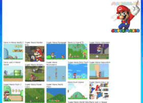 mariogame.co.in