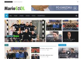 mariogool.pl