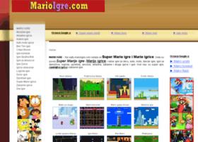 marioigre.com