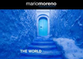mariomorenophotography.com