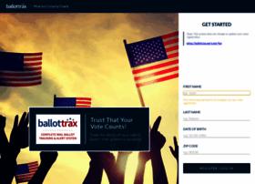 marioncountyclerk.ballottrax.net
