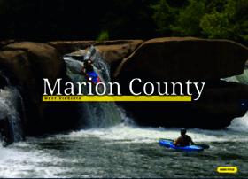 marioncountywv.com