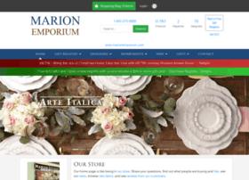marionemporium.bridgecatalog.com