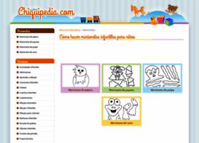 marionetas.chiquipedia.com