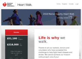 marionheartwalk.org