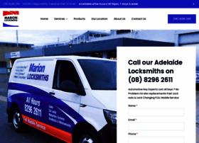 marionlocksmiths.com.au
