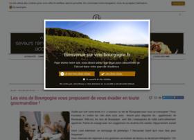 marionsles.vins-bourgogne.fr