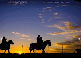 marioptasik.com