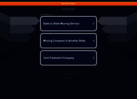marios-tagebuch.im-blog.de