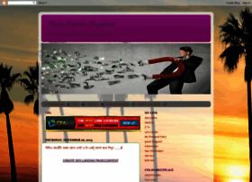 mariosamrat.blogspot.com