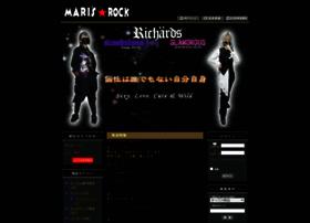 maris-rock.com