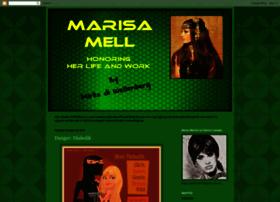 marisa-mell.blogspot.com