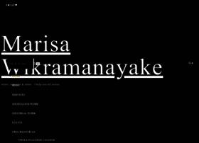 marisa.com.au