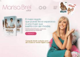 marisabrel.com.ar