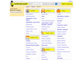 mariscala.clasificadosgratis.com.uy