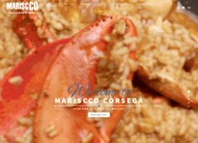 mariscco.com