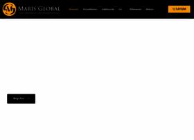 marisglobal.com