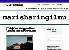 marisharingilmu.wordpress.com