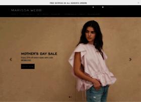 marissa-webb.com