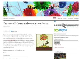 marisworld.wordpress.com