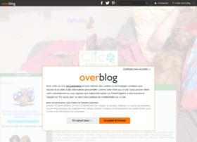 marithe.over-blog.com