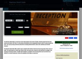 maritim-halle-saale.hotel-rez.com