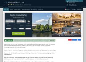 maritim-hotel-ulm.h-rez.com