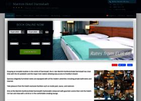 maritim-konferenzhotel.h-rez.com