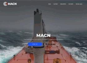 maritime-acn.org