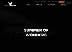 maritimeaquarium.org
