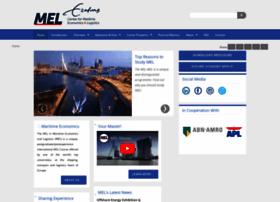 maritimeeconomics.com