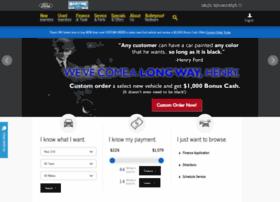 maritimeford.com