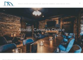 maritimehospitality.ca