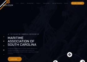 maritimesc.org