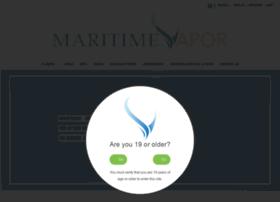 maritimevapor.ca