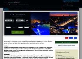 maritina-hotel-kos.h-rez.com