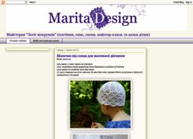 maritkin.blogspot.ru