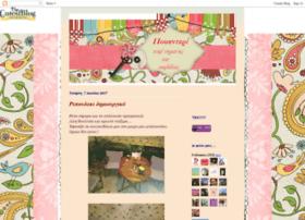 maritsa3.blogspot.com