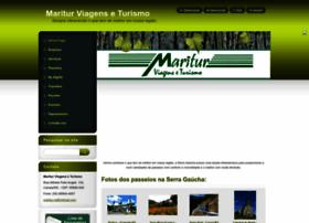 maritur.webnode.com.br