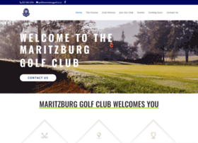 maritzburggolf.co.za