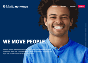 maritzmotivation.com