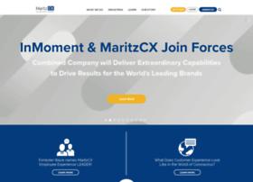 maritzresearch.com