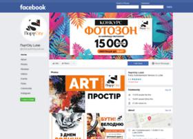 mariupol.portcity.com.ua