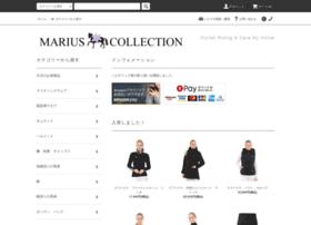 marius-net.com