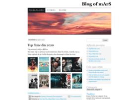 mariusica.wordpress.com