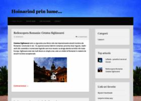 mariusnpr.wordpress.com