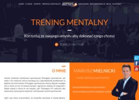 mariuszmielnicki.pl