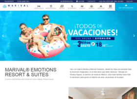 marival.com.mx