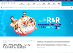 marival.com
