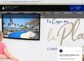 marivalresidences.com.mx